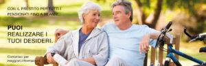 Fidelio Servizi Finanziari Pensionati