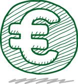 euro liquidita prestiti