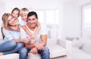 Prestiti famiglia fidelio