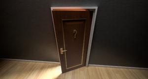 FAQ Fidelio Prestiti Cessione del Quinto