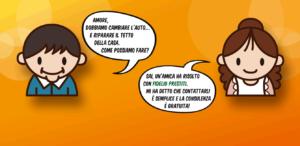 Prestiti Personali - Cambio auto - Fidelio