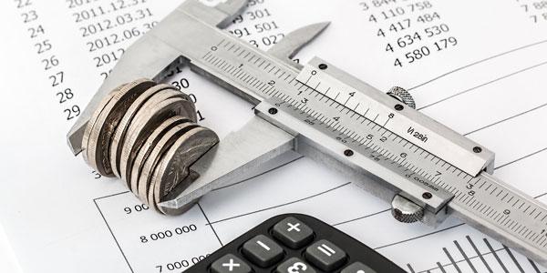 Fidelio News - Finanza - TAN o TAEG