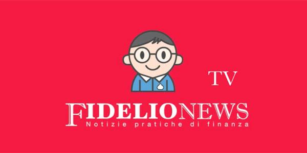 Fidelio News TV