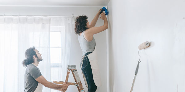 lavori casa - fidelio news - 8 giugno 2021